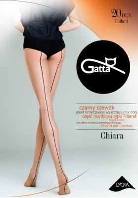 Gatta Chiara nr 05 20 den rajstopy