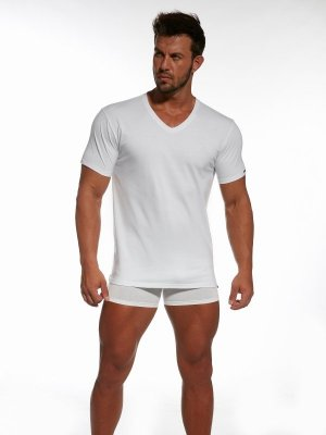 Cornette 201 koszulka męska