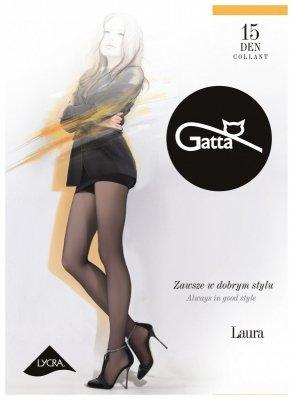 Gatta Laura 15 den rajstopy
