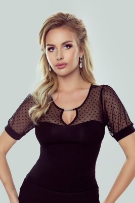 Eldar Amelia bluzka damska
