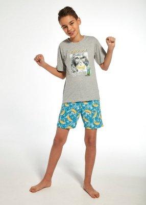 Cornette Young Boy 790/72 Enjoy piżama chłopięca