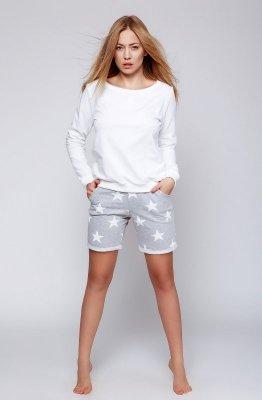 Sensis Aurora piżama damska