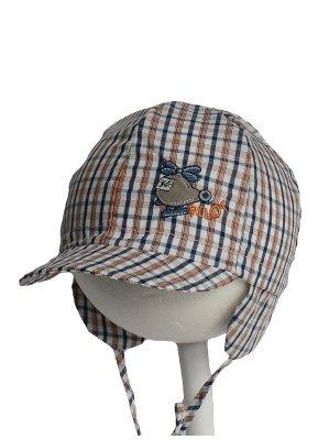 Elo Melo 384 czapka