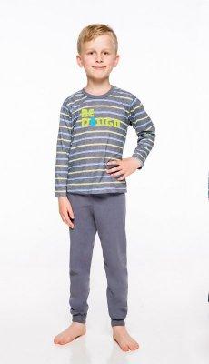 Taro Max 280 92-116 '20 piżama chłopięca