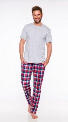 Taro Jeremi 2199 '20 piżama męska