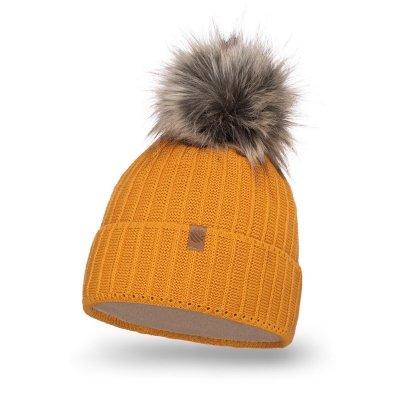 Pamami 19542 damska czapka