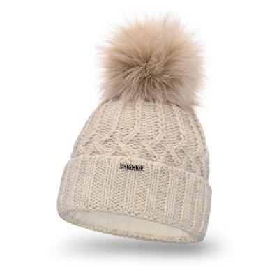 Pamami 18544 damska czapka