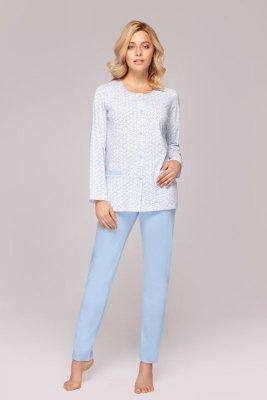 Regina 901 piżama damska