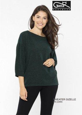 Gatta 42296 Gizelle sweter