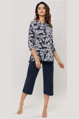 Cana 073  piżama damska