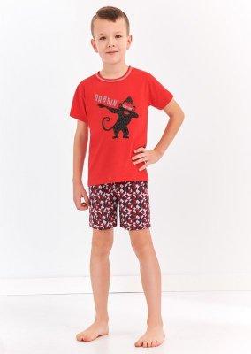 Taro Damian 944 122-140 L'20 piżama chłopięca