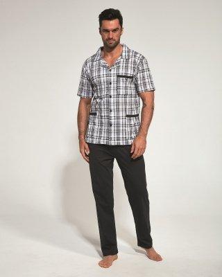 Cornette 318/37 piżama męska