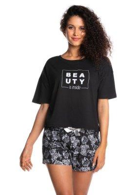 Lama L-1366 PY  piżama damska