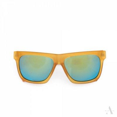 Art Of Polo 17368 Natan UV 400 okulary
