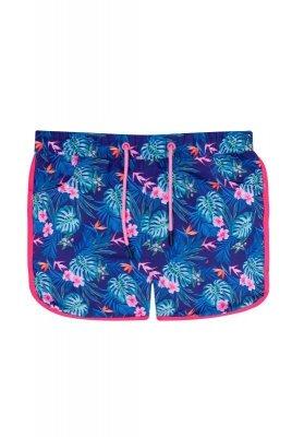 YO! KD-15 damskie szorty plażowe