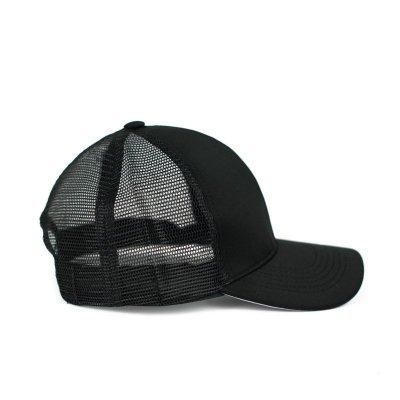 Art Of Polo 20124 Fashinable czapka