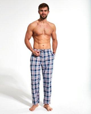 Cornette 691/25 654501 spodnie piżamowe męskie