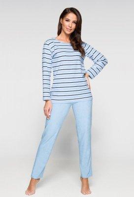 Regina 931 piżama damska
