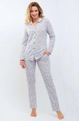 Cana 530 piżama damska