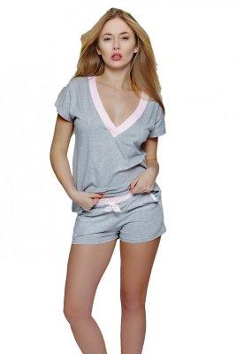 Sensis Sexy Piżama damska