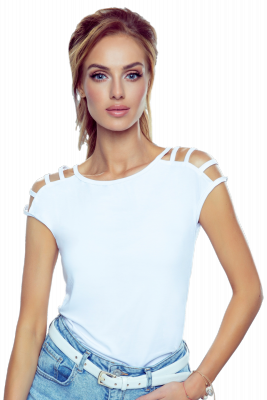 Eldar Daria bluzka damska
