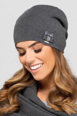 Kamea Indiana  czapka