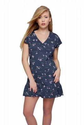 Sensis Flaming Koszula nocna
