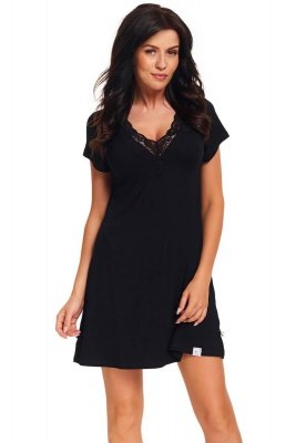 Dn-nightwear TW.9323 koszula nocna