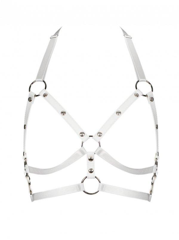 Obsessive A759 Harness