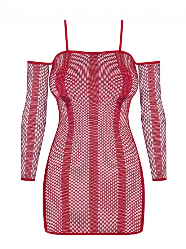 Obsessive Dressie Sukienka