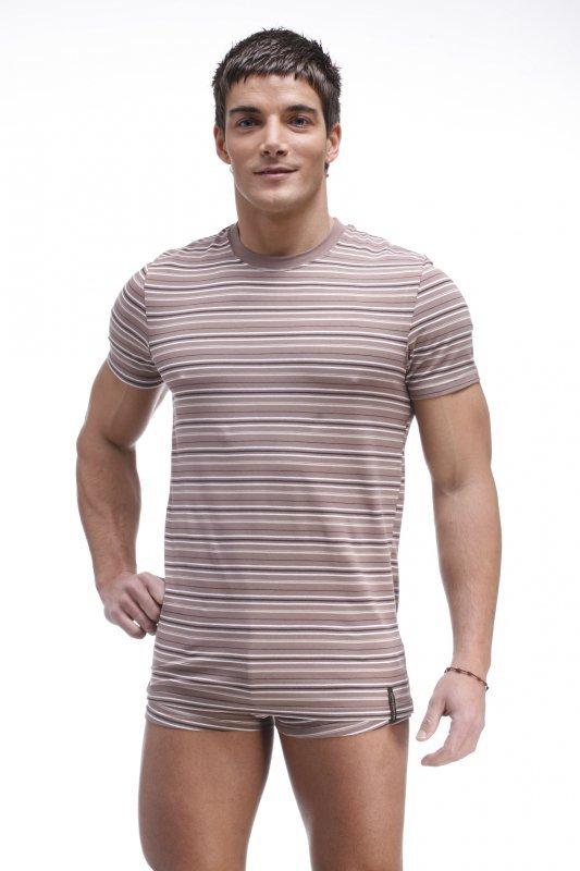 Henderson Koszulka Keeth 20846