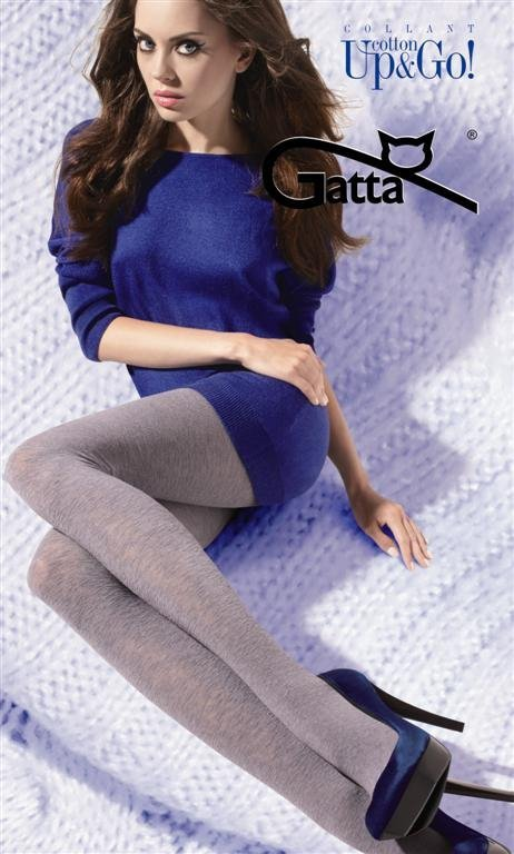 Gatta Up&Go 08 Rajstopy