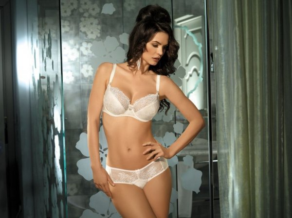 Nipplex Irene Figi