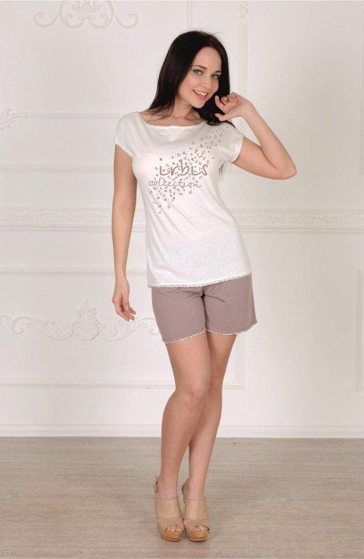 Roksana Nikka 569 piżama damska