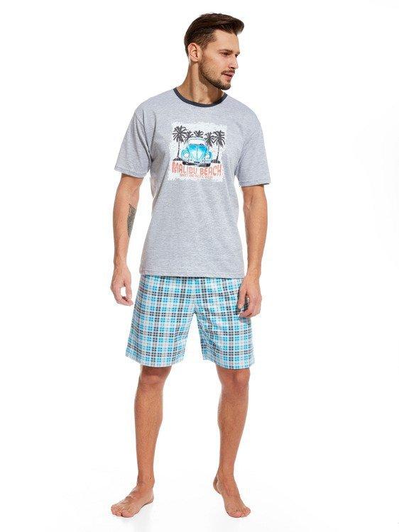 Cornette Malibu 326/46 piżama męska