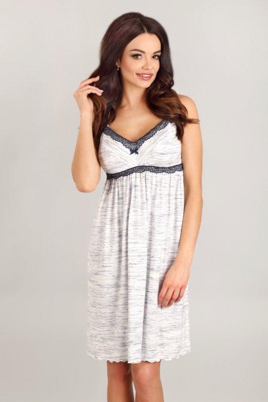 14150451af03 Lupoline 1741 koszula nocna - Piżamy Koszule nocne - Dla Mam