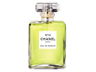 Chanel No.19 (W) woda perfumowana 35ml