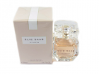 Elie Saab Le Parfum (W) woda perfumowana 50ml