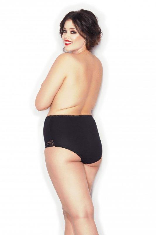 Mitex Ela Czarne Super figi modelujące