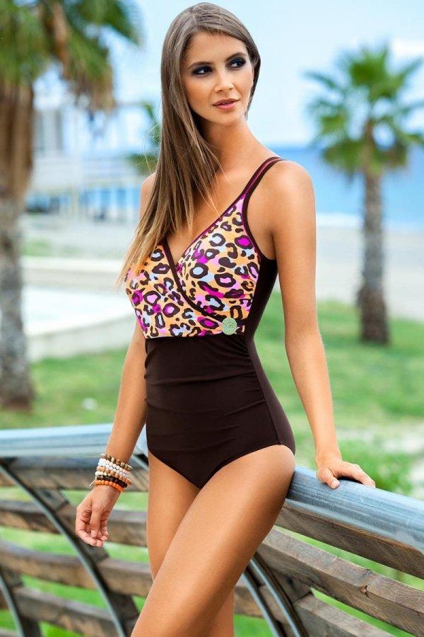 Ewlon Rebecca kostium kąpielowy