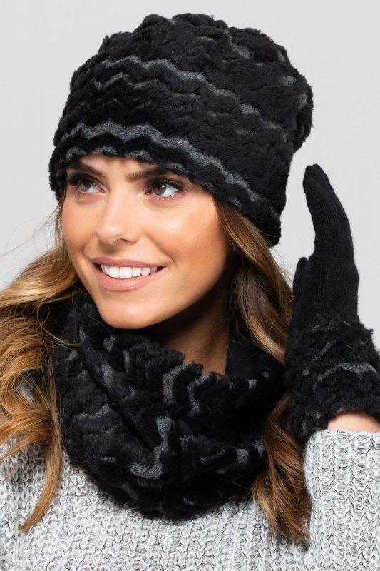 Kamea Vermont rękawiczki