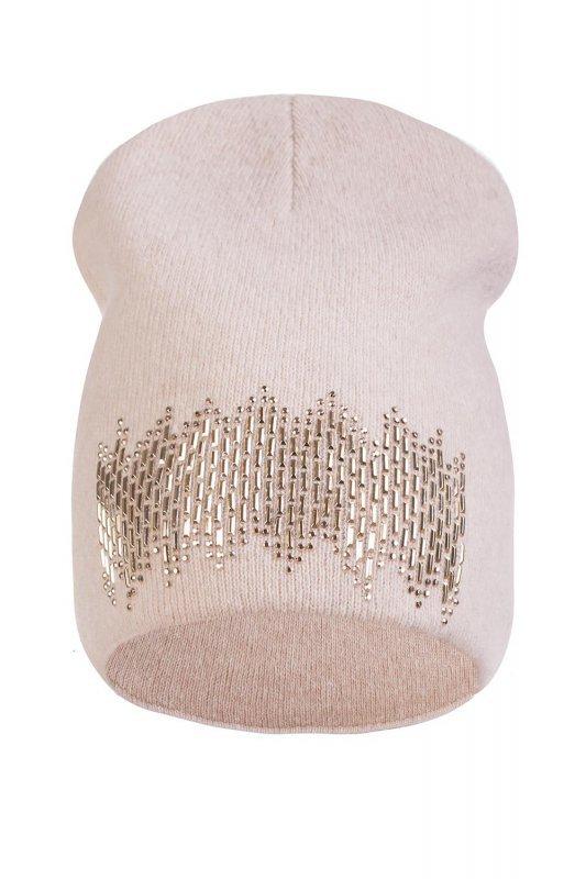Kamea Estele czapka