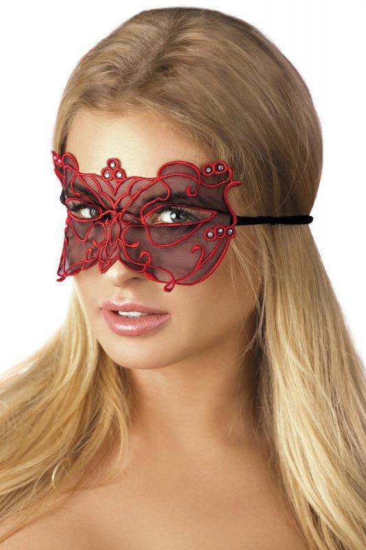 Excellent Beauty M-407 maska