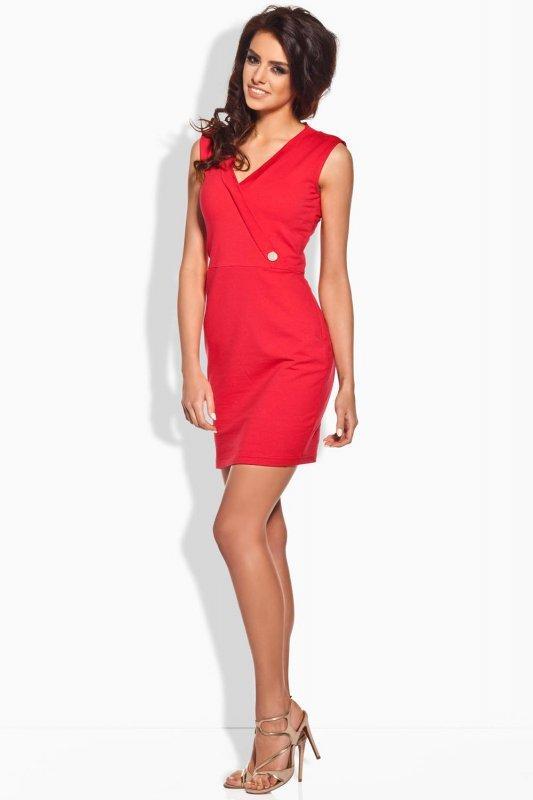Lemoniade L134 sukienka