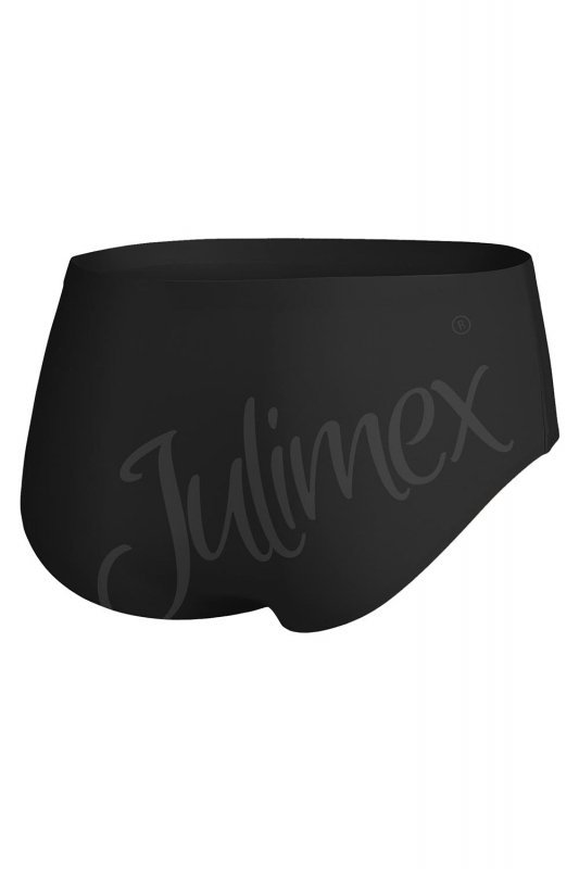 Julimex Lingerie Simple panty figi
