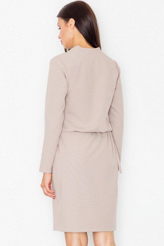 Figl M533 sukienka
