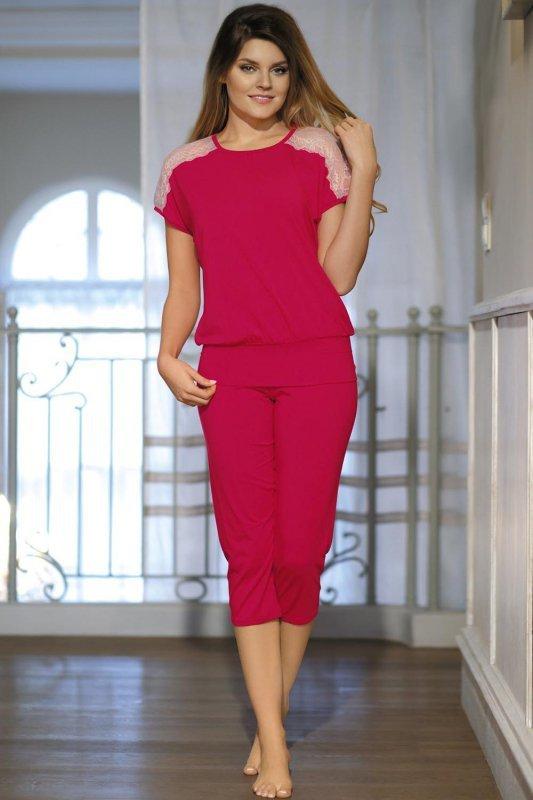 Babella Gracja piżama damska