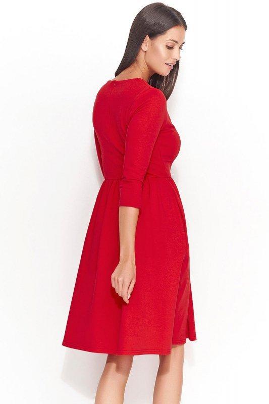 Numinou NU58 sukienka