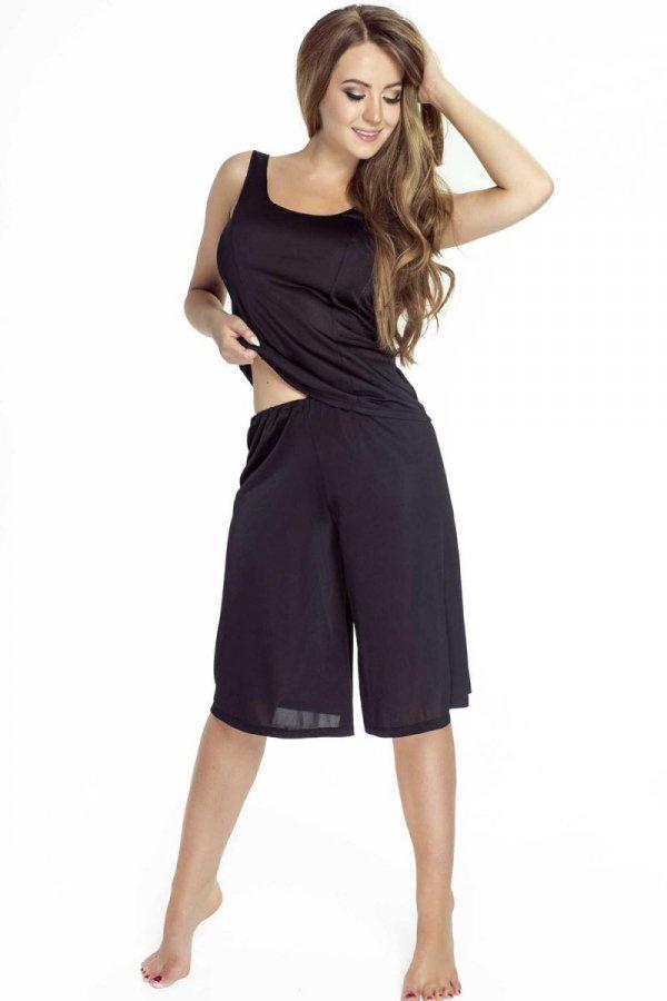 Mewa 4143 spodnie
