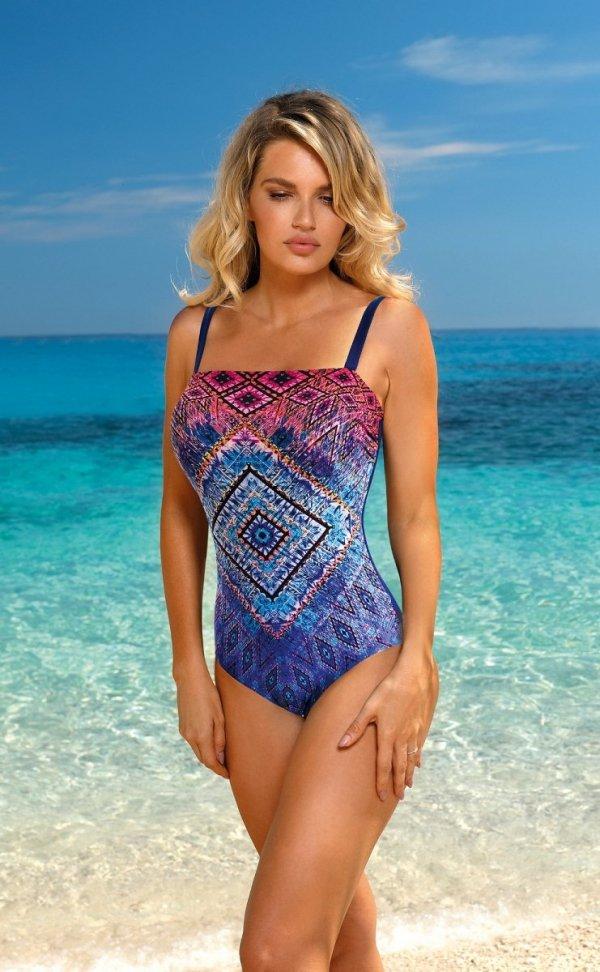 Self S 1003 Z19 kostium kąpielowy
